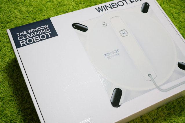 WINBOT