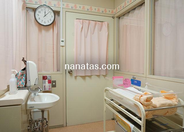 聖路加国際病院での出産費用詳細について